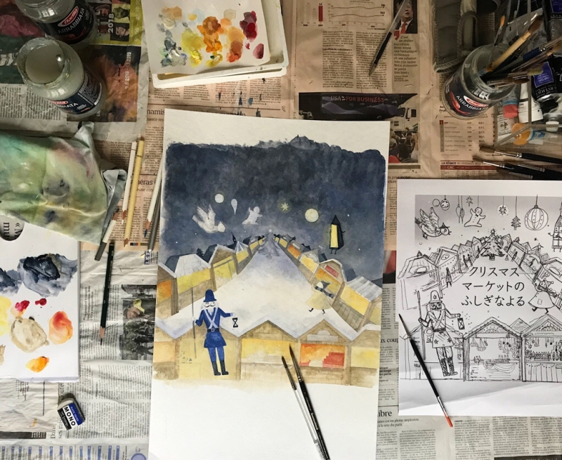 paint-ayukotanaka