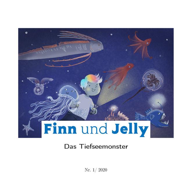 finn-jelly4